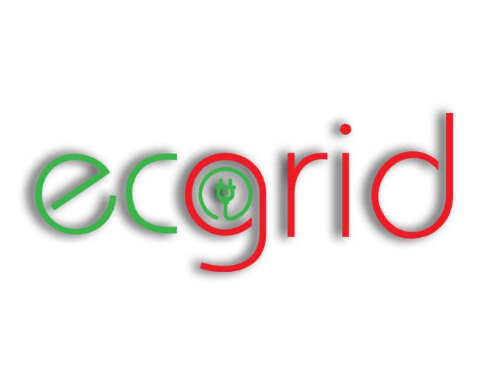 ACME Ecogrid Logo