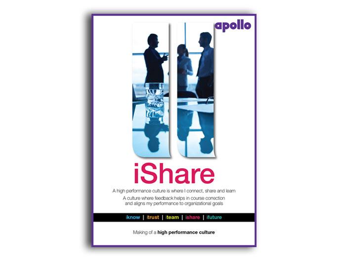 ishare-poster-01
