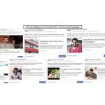 Driving Engagement through Seller Testimonials Campaign
